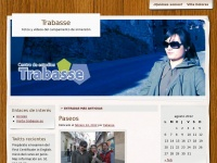 trabasse.wordpress.com