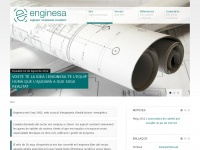 enginesa.ad