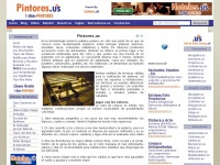pintores.us