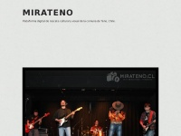 mirateno.cl