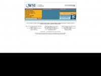 Desarrollo Web y Marketing Digital - WSI First Solutions
