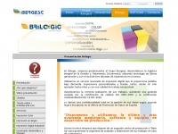 brilogic.net