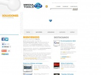 Mediatools.cl - Posicionamiento SEO en Google y Youtube
