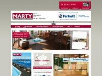 parquets-marty.fr