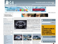 coches-automoviles.es Thumbnail