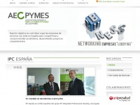 aecpymes.org