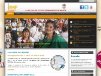 ompdecolombia.com