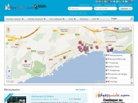 Sitges guide - every places in sitges restaurant and hotels  in Sitges - Barcelona hotels - Best retaurants Sitges - Book your Sitges restaurants - Restaurant in Sitges -
