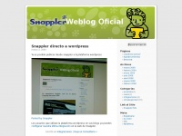 snappler.wordpress.com