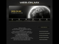 web-on.mx