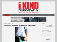 1kindphotography.com