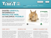 timit2003.net