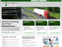 3dtracking.co.uk - Home - 3Dtracking