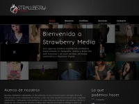 strawberrymedia.es