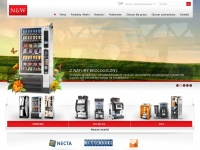 Nwglobalvending.pl - Home