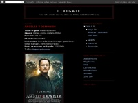 cinegate.blogspot.com