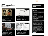 87grados.wordpress.com