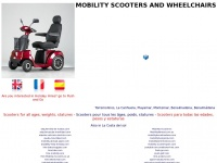 baby-buggies-hire.com