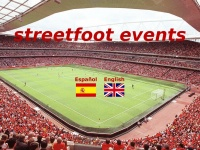 streetfootevents.com