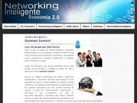 networkinginteligent.com