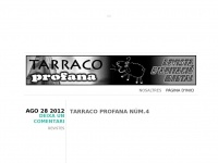 tarracoprofana.wordpress.com